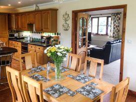 Llety'r Bugail - North Wales - 3570 - thumbnail photo 6