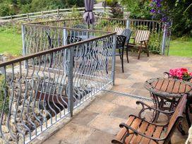Llety'r Bugail - North Wales - 3570 - thumbnail photo 10