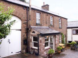 2 Eden Grove Cottages - Lake District - 3577 - thumbnail photo 1
