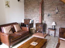 2 Eden Grove Cottages - Lake District - 3577 - thumbnail photo 2