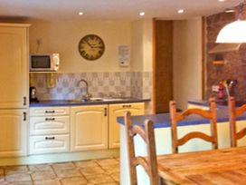 2 Eden Grove Cottages - Lake District - 3577 - thumbnail photo 5