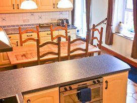 2 Eden Grove Cottages - Lake District - 3577 - thumbnail photo 3