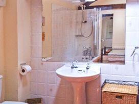 2 Eden Grove Cottages - Lake District - 3577 - thumbnail photo 7
