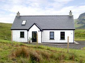 Ridge End Cottage - Scottish Highlands - 3578 - thumbnail photo 1