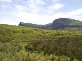 Ridge End Cottage - Scottish Highlands - 3578 - thumbnail photo 8