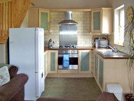 Ridge End Cottage - Scottish Highlands - 3578 - thumbnail photo 4