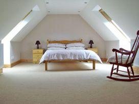 Ridge End Cottage - Scottish Highlands - 3578 - thumbnail photo 5