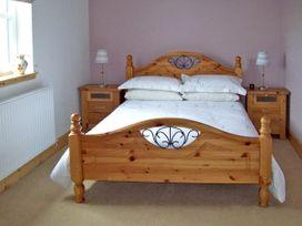 Ridge End Cottage - Scottish Highlands - 3578 - thumbnail photo 7