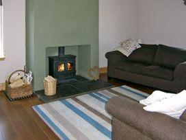 Ridge End Cottage - Scottish Highlands - 3578 - thumbnail photo 3
