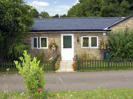 Little Lodge 2 - Norfolk - 3580 - thumbnail photo 1