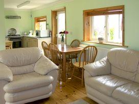 Little Lodge 2 - Norfolk - 3580 - thumbnail photo 3