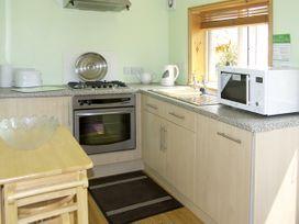 Little Lodge 2 - Norfolk - 3580 - thumbnail photo 4