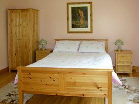 Little Lodge 2 - Norfolk - 3580 - thumbnail photo 5