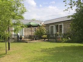Little Lodge 2 - Norfolk - 3580 - thumbnail photo 6