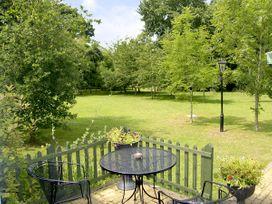 Little Lodge 2 - Norfolk - 3580 - thumbnail photo 7
