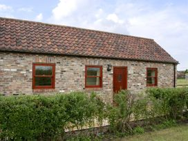 Lodge Cottage - North Yorkshire (incl. Whitby) - 3584 - thumbnail photo 1