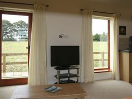 Lodge Cottage - North Yorkshire (incl. Whitby) - 3584 - thumbnail photo 2