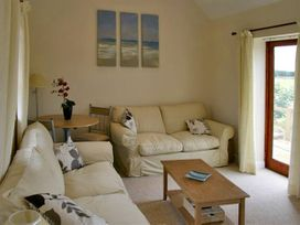 Lodge Cottage - North Yorkshire (incl. Whitby) - 3584 - thumbnail photo 3
