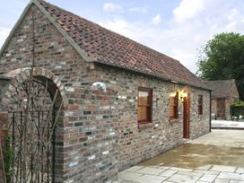 Lodge Cottage - North Yorkshire (incl. Whitby) - 3584 - thumbnail photo 6