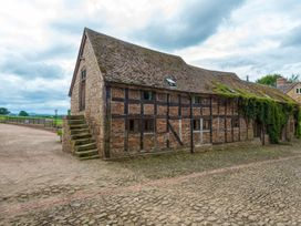 The Olde Cow House - Shropshire - 3591 - thumbnail photo 5