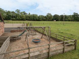 The Olde Cow House - Shropshire - 3591 - thumbnail photo 12