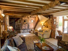 The Olde Cow House - Shropshire - 3591 - thumbnail photo 6