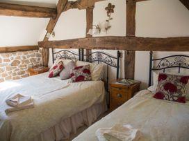 The Olde Cow House - Shropshire - 3591 - thumbnail photo 7