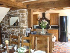 The Olde Cow House - Shropshire - 3591 - thumbnail photo 11