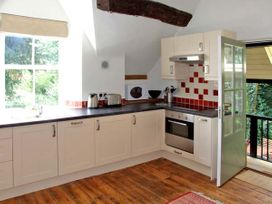 Granton Coach House - Herefordshire - 3594 - thumbnail photo 4