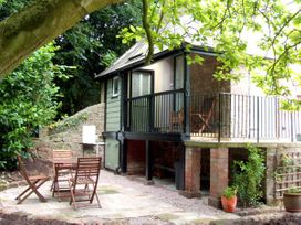 Granton Coach House - Herefordshire - 3594 - thumbnail photo 2