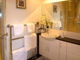 Granton Coach House - Herefordshire - 3594 - thumbnail photo 8
