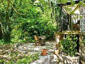 Granton Coach House - Herefordshire - 3594 - thumbnail photo 14