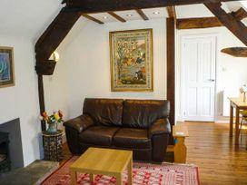 Granton Coach House - Herefordshire - 3594 - thumbnail photo 3