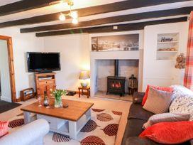 Kings Cottage - Lake District - 3604 - thumbnail photo 4