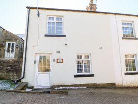 1 bedroom Cottage for rent in Alston