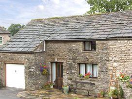 2 bedroom Cottage for rent in Nateby