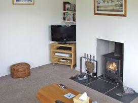 Rhos - North Wales - 3617 - thumbnail photo 4