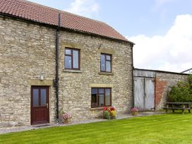 Wethercote Cottage - Whitby & North Yorkshire - 3626 - thumbnail photo 1