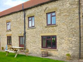 Wethercote Cottage - Whitby & North Yorkshire - 3626 - thumbnail photo 9