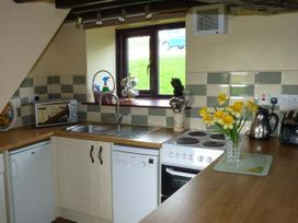 Wethercote Cottage - Whitby & North Yorkshire - 3626 - thumbnail photo 5