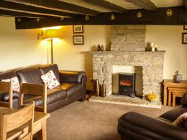 Wethercote Cottage - Whitby & North Yorkshire - 3626 - thumbnail photo 3