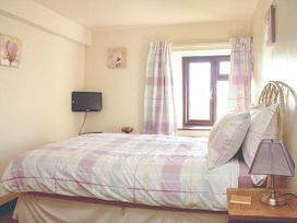 Wethercote Cottage - Whitby & North Yorkshire - 3626 - thumbnail photo 6