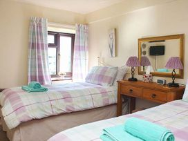 Wethercote Cottage - Whitby & North Yorkshire - 3626 - thumbnail photo 7