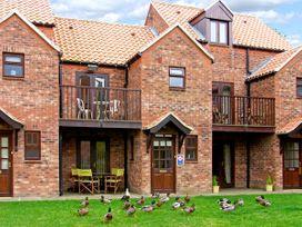 Herons Reach - Whitby & North Yorkshire - 3627 - thumbnail photo 1