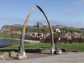 Herons Reach - Whitby & North Yorkshire - 3627 - thumbnail photo 15