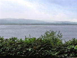 Braich-Y-Celyn Lodge - Mid Wales - 3634 - thumbnail photo 7