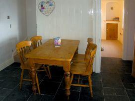 Braich-Y-Celyn Lodge - Mid Wales - 3634 - thumbnail photo 4