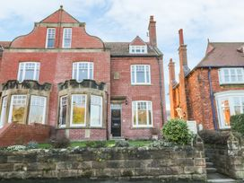 Sterling House - North Yorkshire (incl. Whitby) - 3637 - thumbnail photo 1