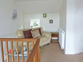 Wood Cottage - Lake District - 3640 - thumbnail photo 2