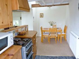 Wood Cottage - Lake District - 3640 - thumbnail photo 4